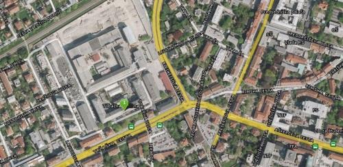 zemljevid -sat2