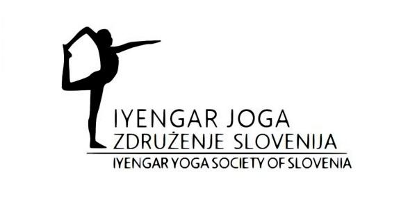 ijzs-logo-big-iz-vector